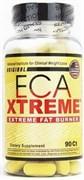 Hi-Tech Pharmaceuticals ECA Xtreme (90таб)