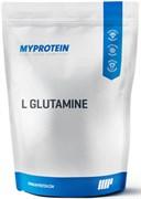 Myprotein Glutamine (250гр)