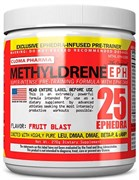 Cloma Pharma - Methyldrene EPH (270гр)