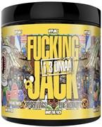 WTFLABZ - Fucking Jack (135гр)