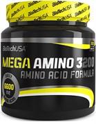 BioTech USA Mega Amino 3200 (300таб)