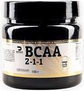 Dominant Sport Nutrition - BCAA (150гр)