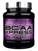 Scitec Nutrition BCAA Xpress (500гр)
