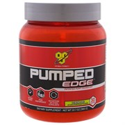 BSN Pumped Edge (360гр)