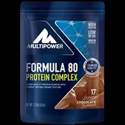 Multipower Formula 80 Evolution (510гр)