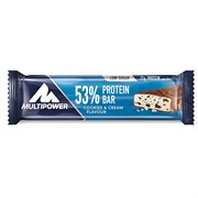 Multipower Protein Bar 53% (50гр)