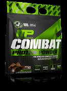 Muscle Pharm Combat Powder (4535гр)