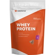PureProtein - Whey Protein (810гр)