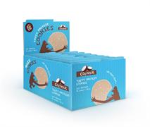 PureProtein - Fuze Cookies (16шт)