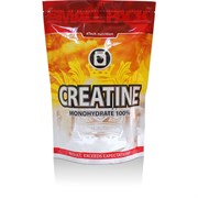 aTech Nutrition - Creatine Monohydrate 100% (600гр)