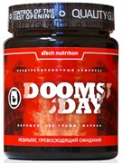 aTech Nutrition - Doomsday (300гр)