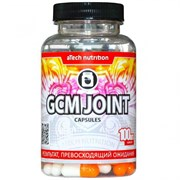 aTech Nutrition - GCM Joint (100капс)