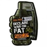 Grenade Thermo Detonator (4 порции) пробник