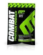 Muscle Pharm Combat Powder (1 порция) пробник
