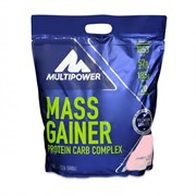 Multipower Mass Gainer (5440гр)