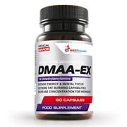 WESTPHARM DMAA-EX 450mg (60капс)