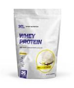 XL Sport Nutrition Whey Protein (908гр)