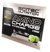 Scitec Nutrition Amino Charge (2 порции) пробник