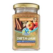 BioMeals Джем Dieta-Jam (230гр)