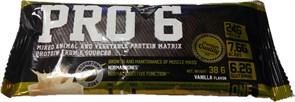 Superior 14 PRO 6 (1 порция) пробник