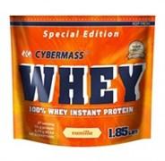 CyberMass - Whey Protein (840гр)