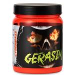 CyberMass - GERASIM (200гр)