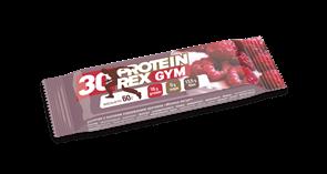 Royal Cake 30% ProteinRex gym (60гр)