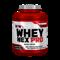 NEX PRO NUTRITION - Whey Nex Pro (2200гр) - фото 5916
